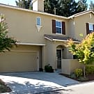 Beautifully Upgraded 3 Bedroom Home with a Loft in - Sacramento, CA 95831