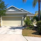 4946 Newport News Cir, Bradenton, FL, 34211 - Bradenton, FL 34211