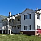 Steeplechase Apartments & Townhomes - Toledo, OH 43615