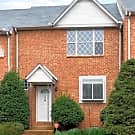Great 2 bedroom townhome! 20 Min From Downtown! - Antioch, TN 37013