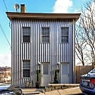 412LIVING - Pittsburgh, PA 15203