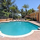 New River Cove - Davie, Florida 33312