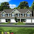 Woodland Acres Townhomes - Liverpool, NY 13090