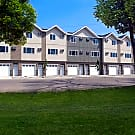 R&T Townhomes - Fargo, ND 58102