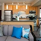 Zest Apartments - Minneapolis, MN 55414