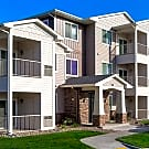 Regency Apartments - Williston, ND 58801