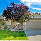 Beautifully Updated Home on McMillin & Eagle Road - Boise, ID 83713