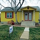Cozy Remodeled 2 Bedroom in Englewood - MUST SEE!! - Englewood, CO 80110