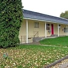 2406 Indiana - Great 6 Plex - Caldwell, ID 83605