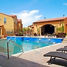 The Tuscany at Mesa Hills - El Paso, TX 79912