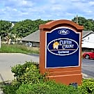 Clifton Colony Apartments - Cincinnati, OH 45220
