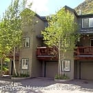 2644 Woodberry Drive - Glenwood Springs, CO 81601