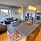 East Bank Communities - Minneapolis, MN 55414