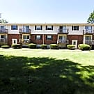 Kugler Mill Square Apartments - Blue Ash, Ohio 45236