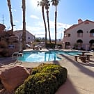 Private Condo - E Z Move In - Las Vegas, NV 89147