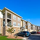 Fox Crossing Apartments - Burlington, WI 53105