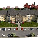 Park Creek Apartments - Senior Living - Williamsville, NY 14221
