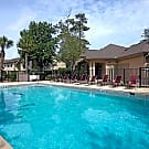 The Groves Apartments - Port Orange, FL 32129