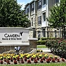 Camden Downs At Cinco Ranch - Katy, Texas 77450