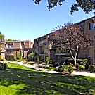 Burnwood Apartments - Lombard, IL 60148