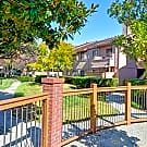 Bennington Apartments - Fairfield, CA 94533