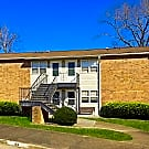 Town Creek Apartments - La Fayette, GA 30728