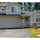 You'll love the floor plan - Puyallup, WA 98374