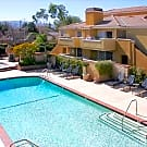 Northglen - Valencia, California 91355