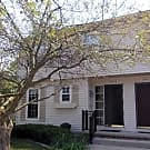 Charming 3 Bedroom, 1.5 Bath in Novi - Novi, MI 48375