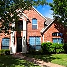 We expect to make this property available for show - Frisco, TX 75033