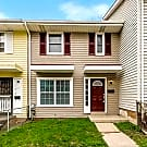 Property ID# 571307117295-3 Bed/1 Bath, CAPITOL... - Capitol Heights, MD 20743