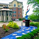Mansions on the Plaza - Saint Louis, MO 63124