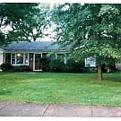 East end. Wonderful neighborhood. Private park. - Louisville, KY 40242