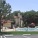 Quailwood Apartments - Bakersfield, California 93309