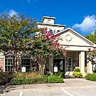 Towne Crossing Apartments - Mansfield, TX 76063