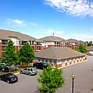 Foothills Apartments - North Little Rock, Arkansas 72116