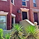 Stunning Like-New Townhome in Downtown Tempe - Tempe, AZ 85281