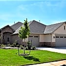BRAND NEW! 3 bedroom, 2 bath school in Mustang ... - Oklahoma City, OK 73169