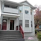 2 bed 1 bath First Hill Duplex - Seattle, WA 98122