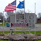 Watertown Court & Watertown Meadows Apartments - Watertown, Wisconsin 53094