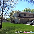 Nice 3BD/2BA Twinhome In Coon Rapids June 1 Move! - Coon Rapids, MN 55433