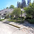 Recently refurbished 2 level condo-townhouse in Ri - Santa Rosa, CA 95409