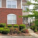 Large 3Br/3Bth Townhouse in the Villages at... - Hermitage, TN 37076