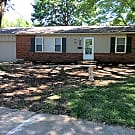 1st Month rent is FREE - Lees Summit, MO 64063