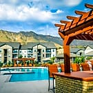 Independence Place Apartments - El Paso, TX 79930
