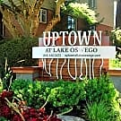 Uptown at Lake Oswego - Lake Oswego, OR 97034