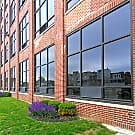 Lofts at 525 - Reading, PA 19611