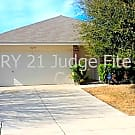Must See 4/2/2 in Sendera Ranch For Rent! - Haslet, TX 76052