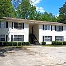 Madison Heights Apartments - Madison, AL 35758