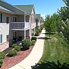 Hawk's Ridge Apartments - Beloit, WI 53511